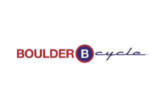 Boulder B Cycle