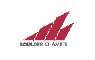 Boulder Chamber