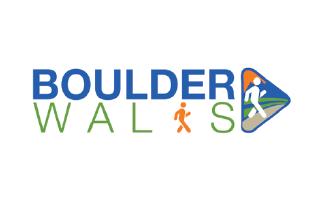 Boulder Walks