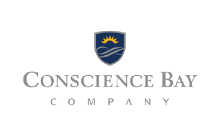 Conscience Bay