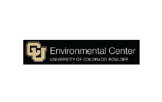 CU Environmental Center
