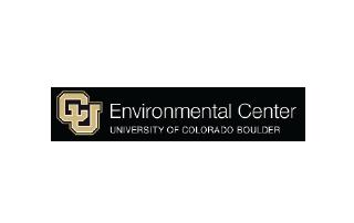 CU Environmental Center