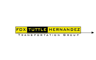 Fox Tuttle Herdandez Trasportation Group