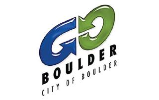 Go Boulder