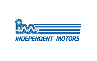 Independent Motors
