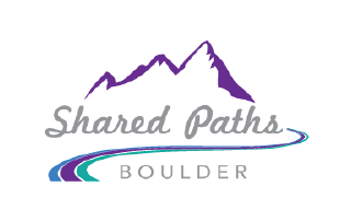 Shared Paths Boulder