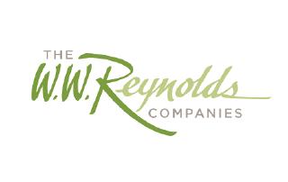 W.W. Reynolds